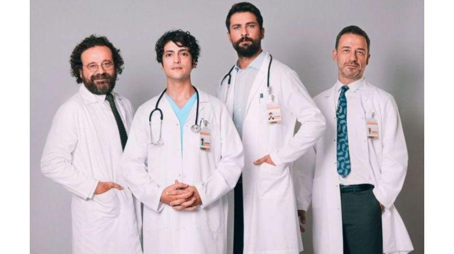doctor milagro 0422