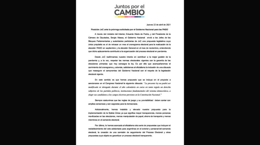 Documento 20210422