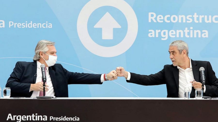 Jorge Ferraresi 20210422