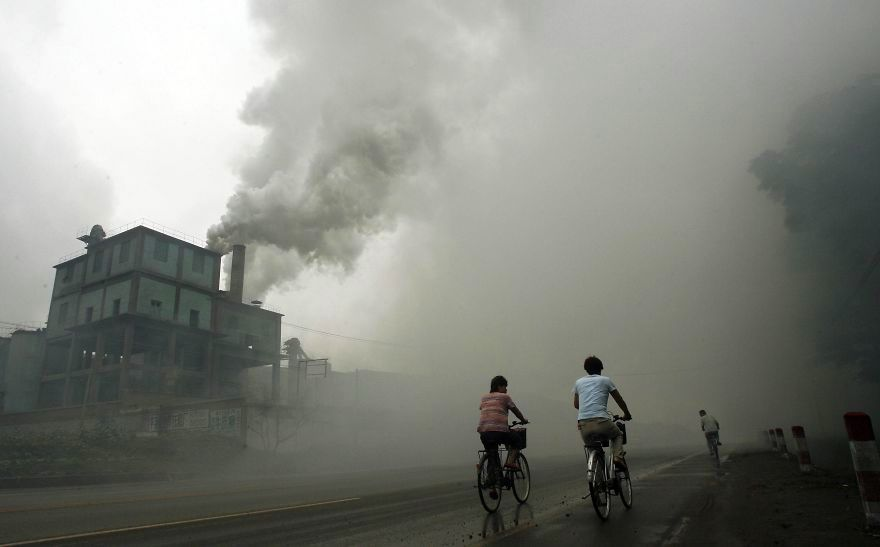 2304_bicicletas