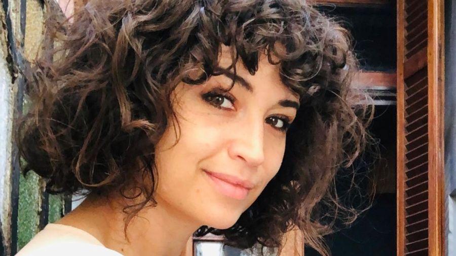 Julia Mengolini 2304