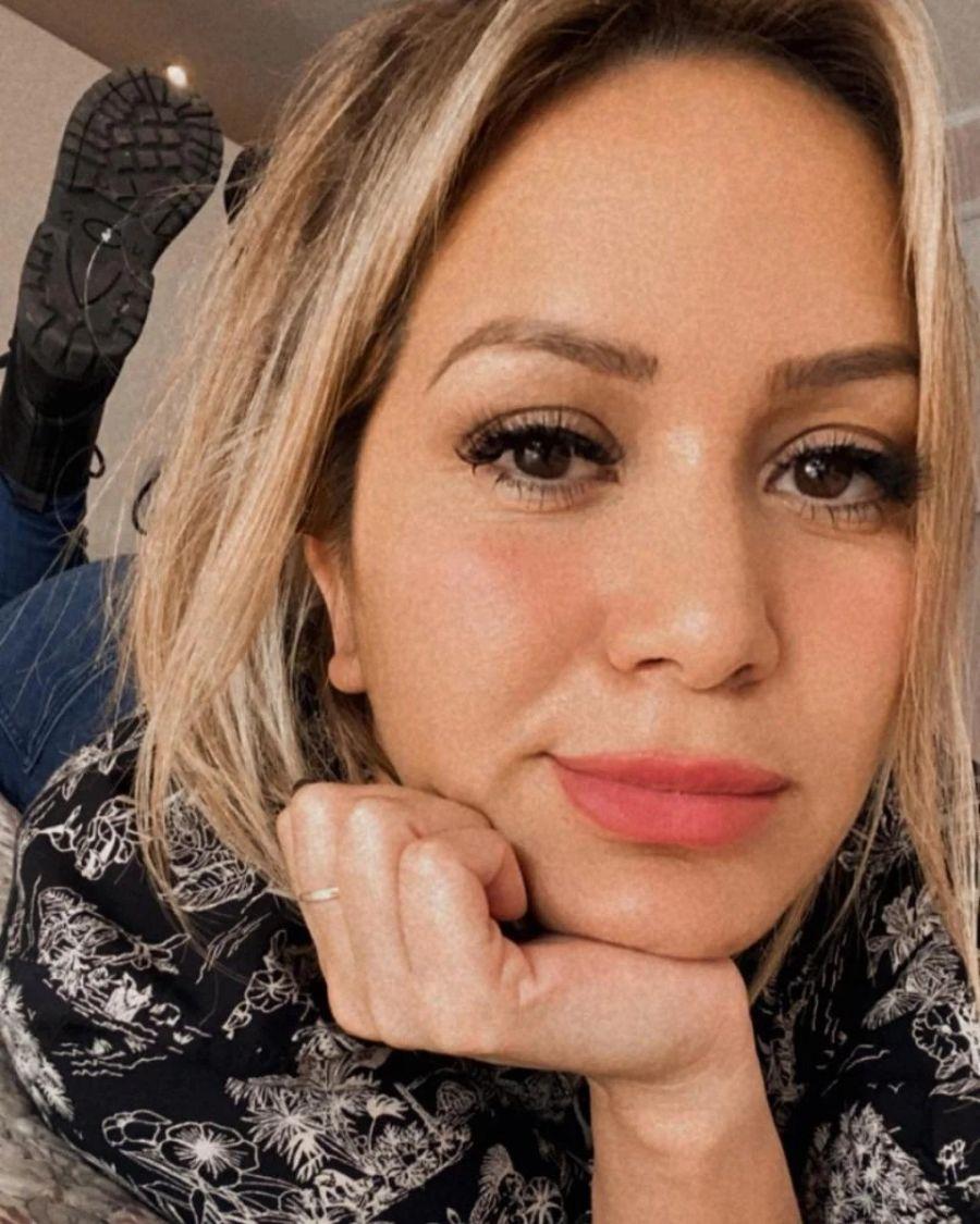 ¿Karina La Princesita y Nico Furman comprometidos?: La foto de la alianza