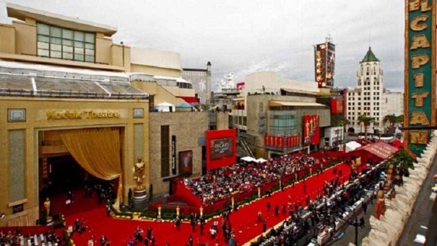 Oscar 2021: cómo será el estricto protocolo para la gala
