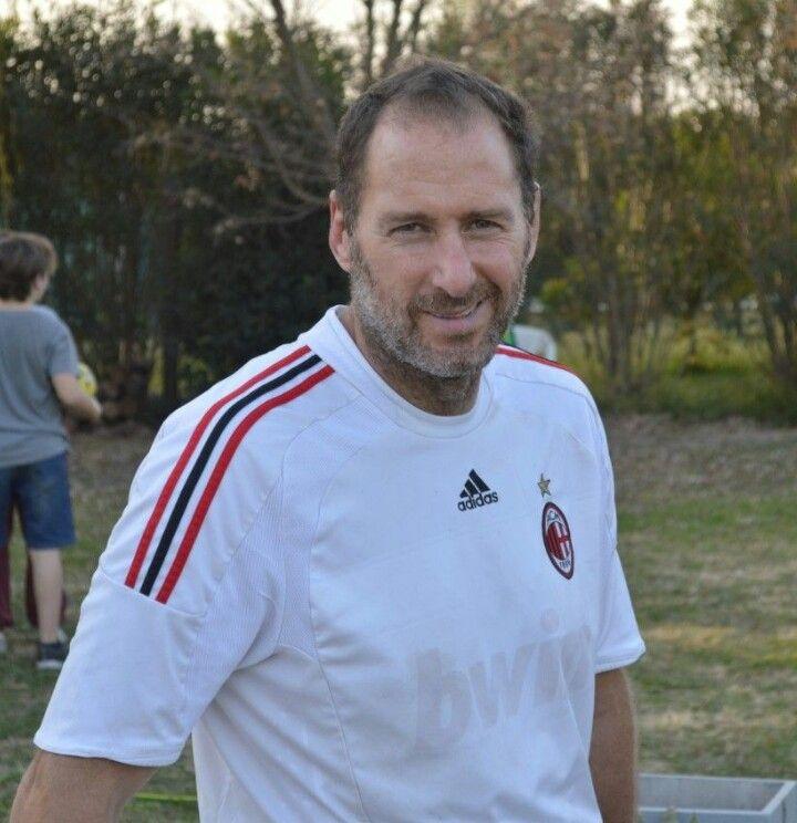 Alejandro Allub