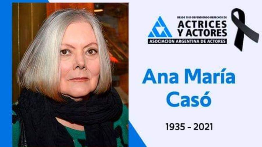 Ana María Caso 0424