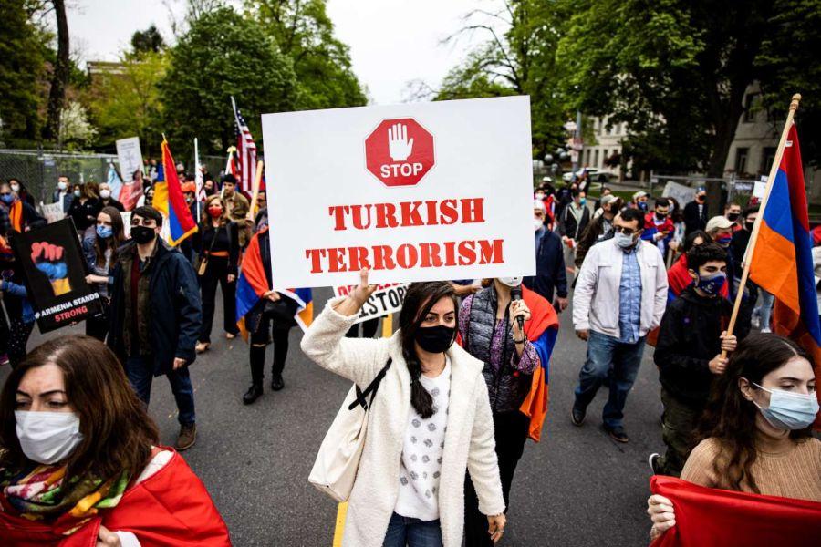 0425_protestas