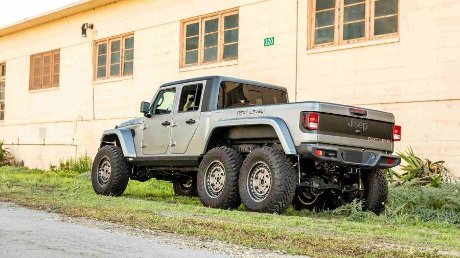2604_jeep