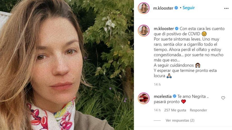 Marcela Kloosterboer 2604