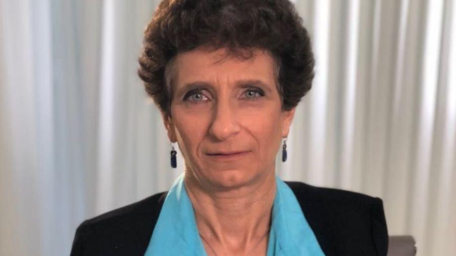 Vacuna Israel Argentina