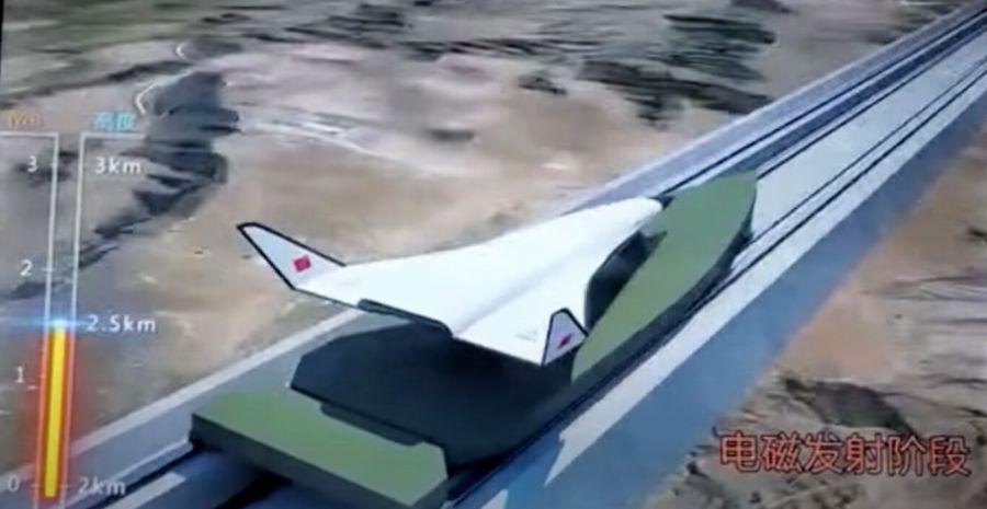 2804_china