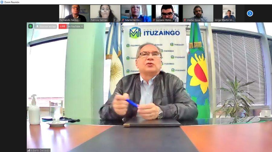 Descalzo Menendez Zabaleta Apera 20210429