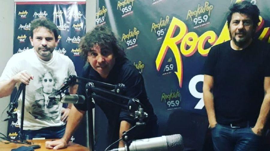 Gonzalito Rodríguez 2904