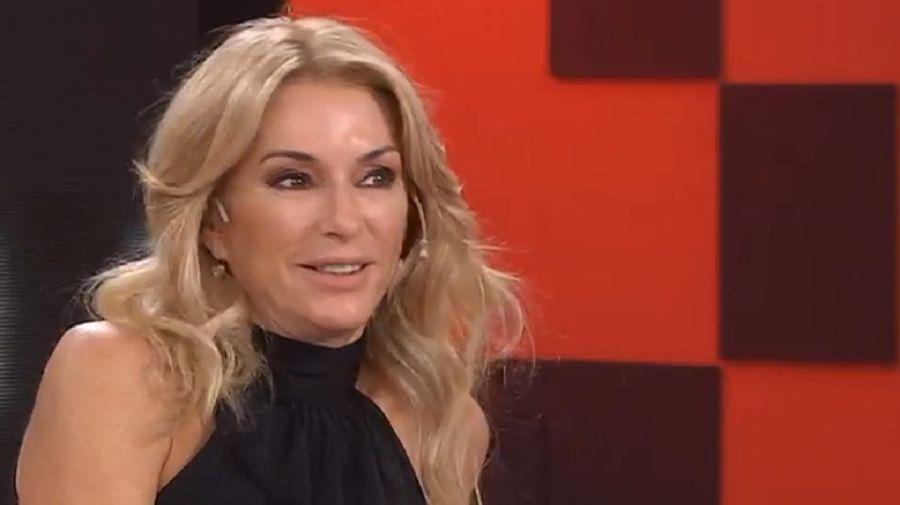 Yanina Latorre 2904