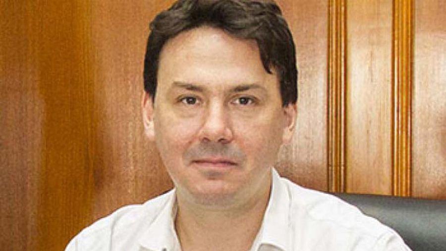 Federico Basualdo 20210430