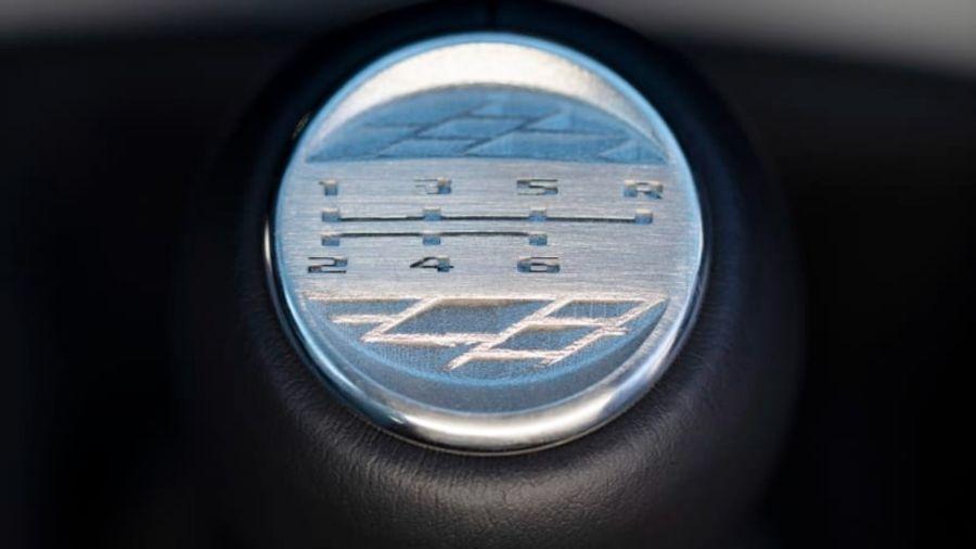 Habrá más piezas impresas en 3D en los autos