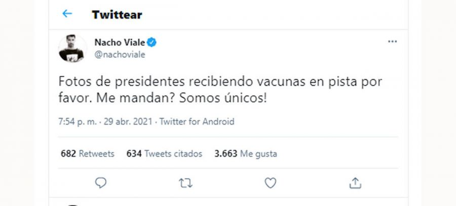 nacho viale twiter nuevas 202104430