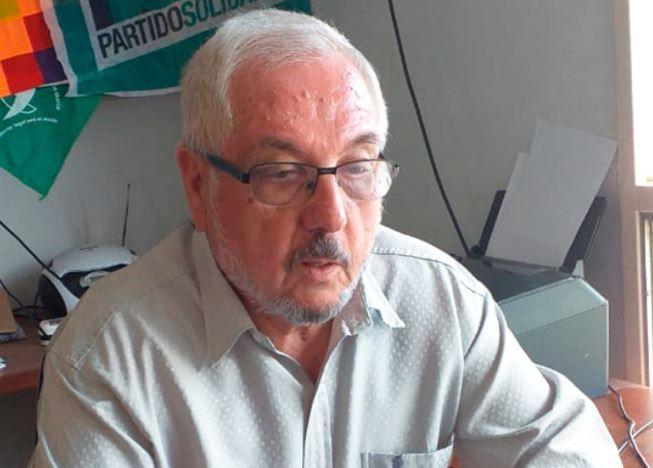 02_05_21_Cedoc_Perfil_Frente de Todos_Córdoba_Eduardo Fernández