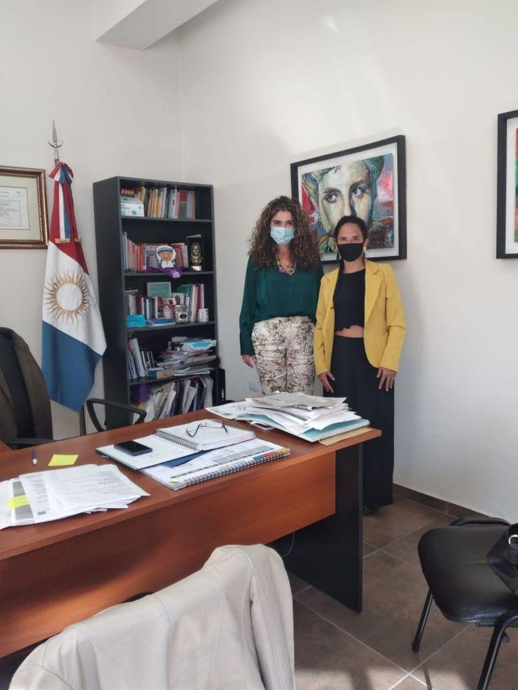 Doyle y Martínez