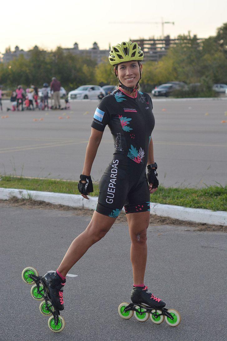Gabriela Montoya