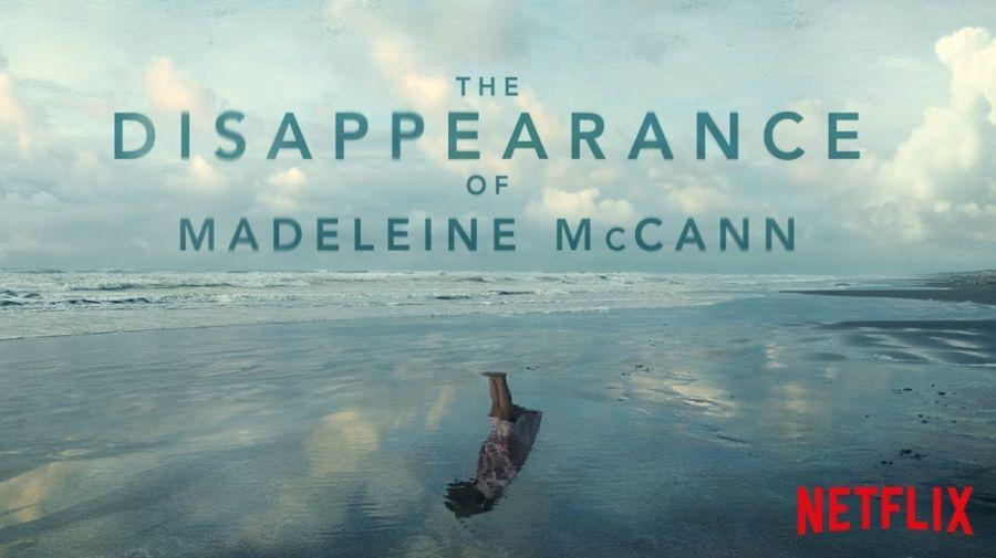 Madeleine McCann Aniversario