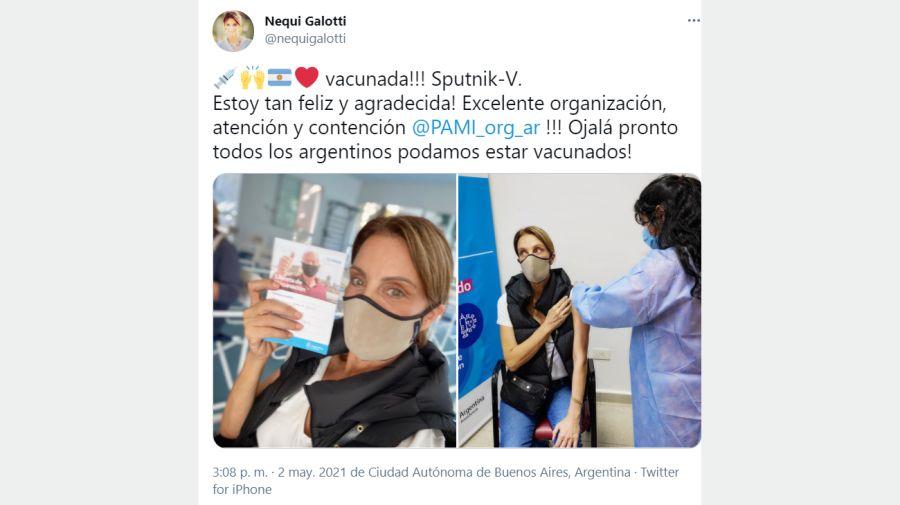 Nequi Galotti 0305