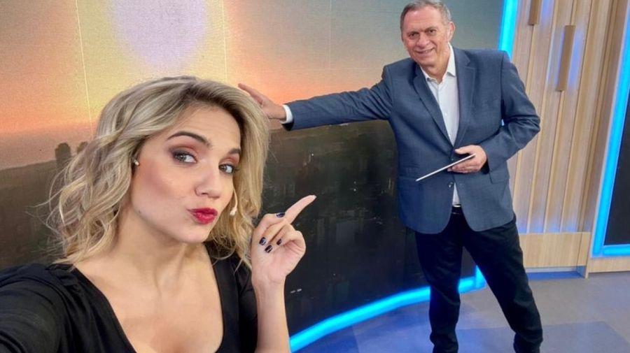 Marcelo Bonelli y Naza di Serio 0405