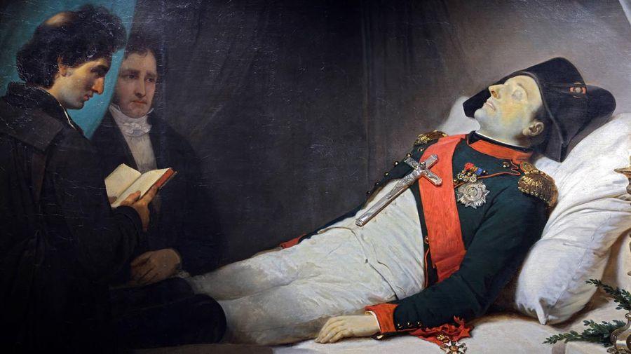 Napoleon 20210504