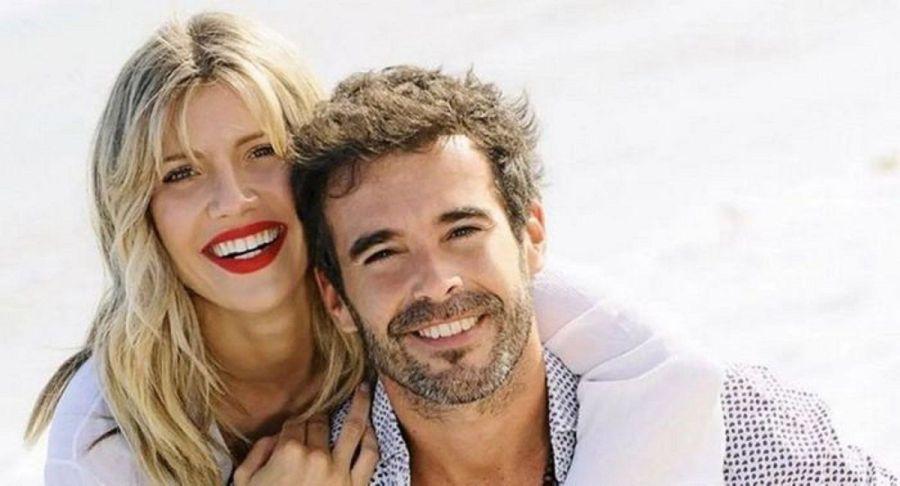 Salen a la luz los supuestos motivos de la separación de Laurita Fernández y Nicolás Cabré