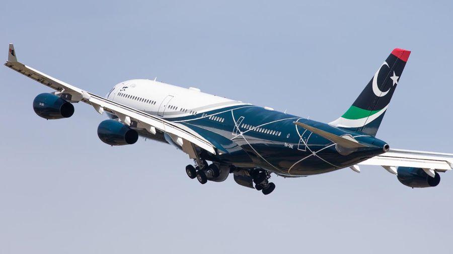 Airbus de GadafI 20210505
