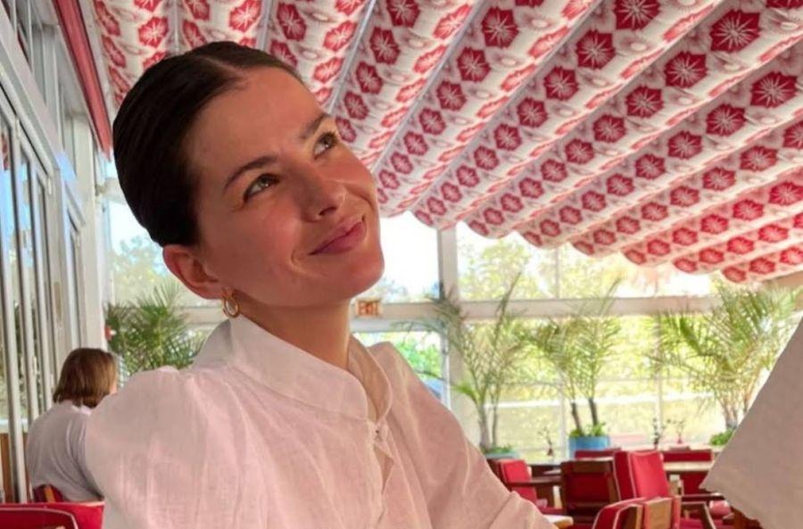 La China Suárez en Miami: así es el lujoso hotel donde se hospeda