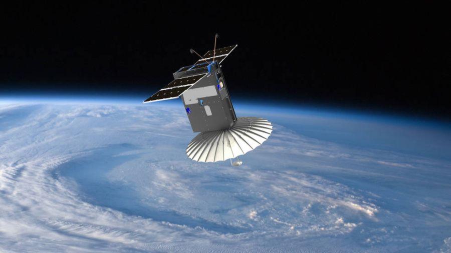 0506_satélite