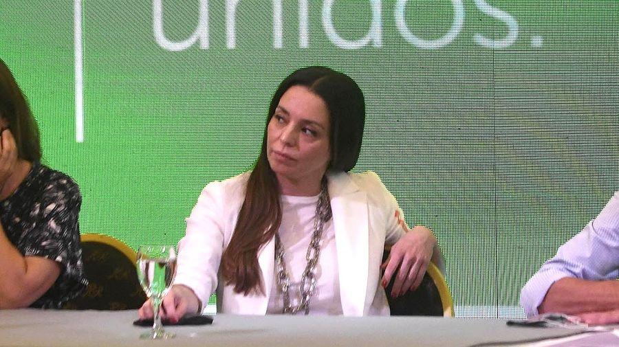 Mariana Zuvic 20210506