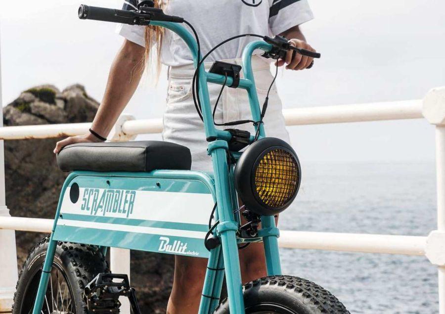 0705_bicicleta