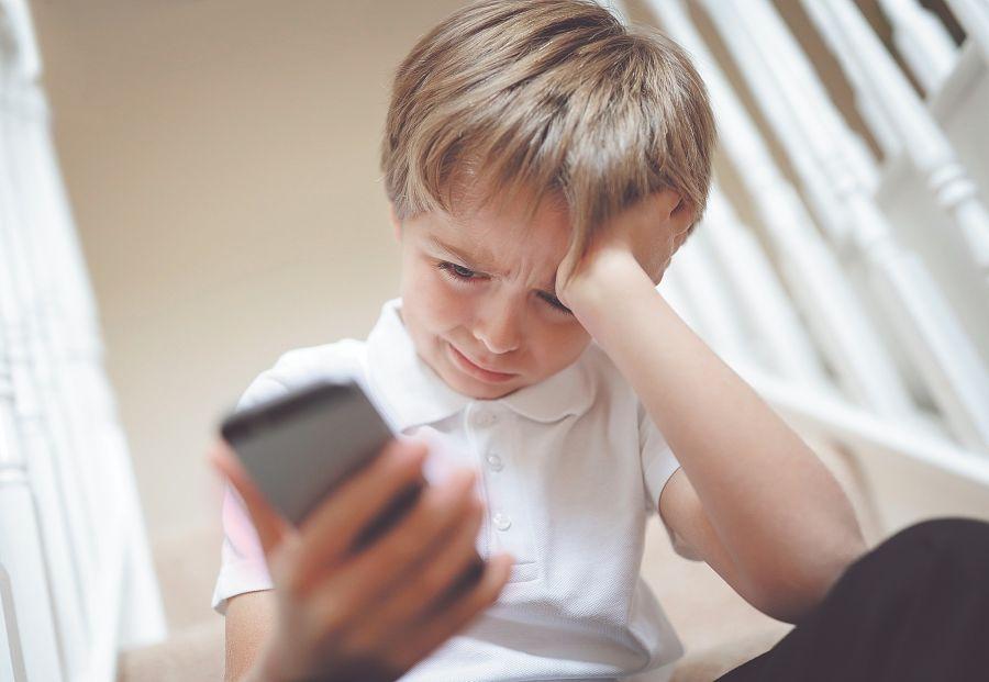 Bullying: Es la intimidación y/o maltrato entre niños o adolescentes.