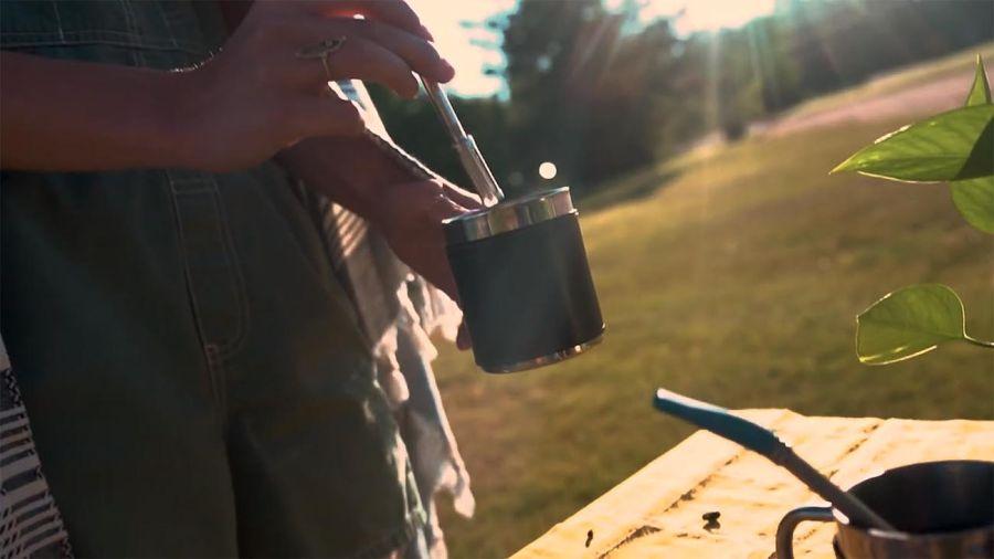 JogGo, una bombilla que inventó un yankee 20210507