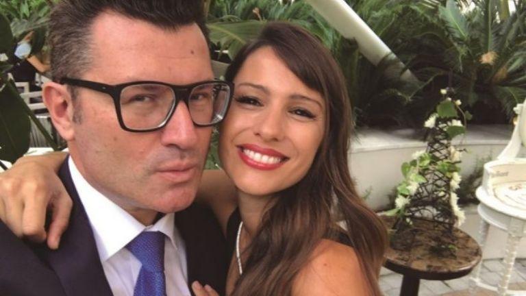 Uno de los amigos de Pampita dio detalles desconocidos de la feroz pelea entre la conductora e Isabel Macedo