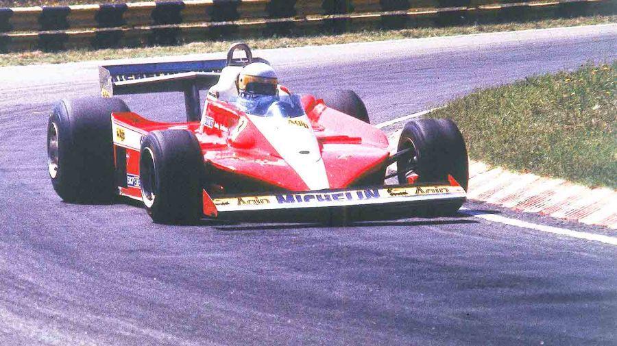 Carlos Reutemann 20210511