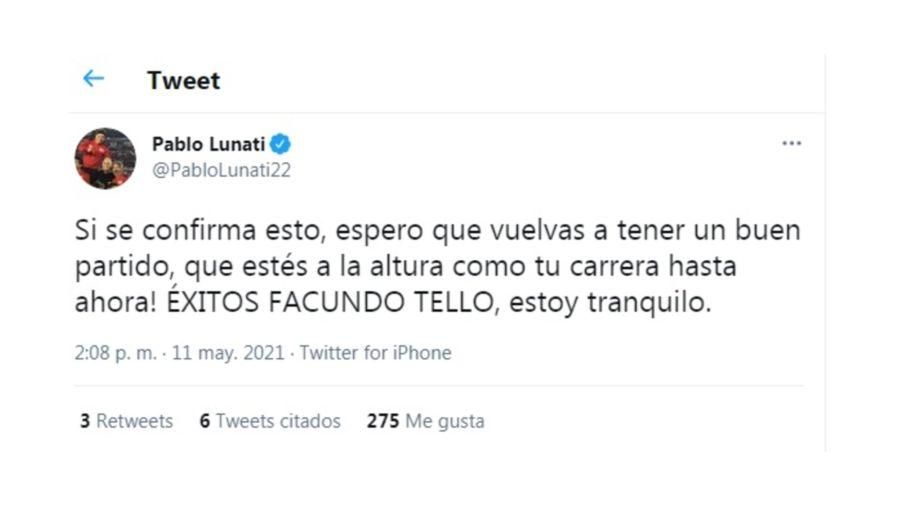 Pablo_Lunati_tuits