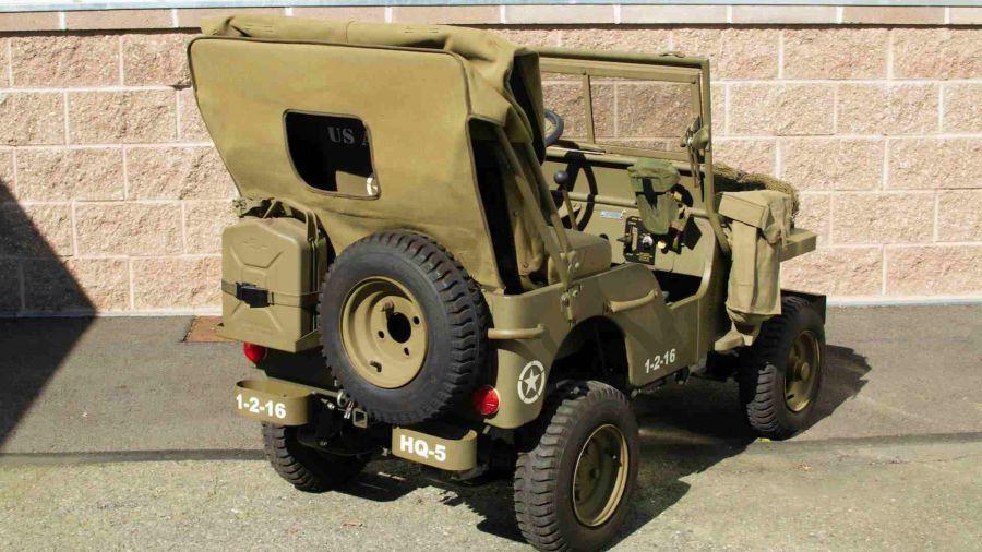 1205_jeep