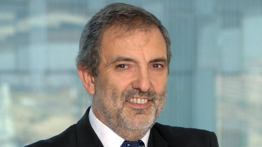 Raúl Olmos, Luis Miguel Gilpérez, 20210512