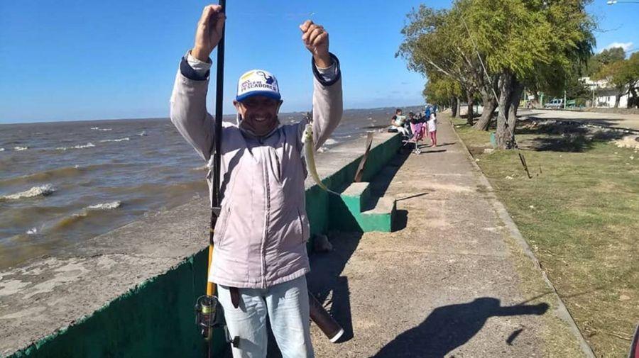 1605_pique_pesca