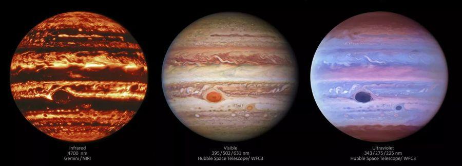 1405_júpiter