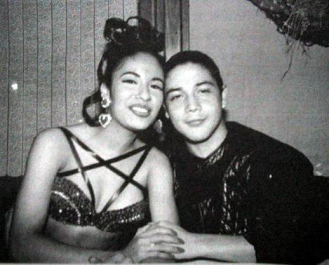 La millonaria herencia de Selena Quintanilla: los detalles de la guerra entre el viudo y la familia