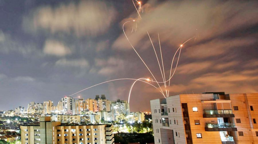 20210516_israel_palestina_misiles_cedoc_g