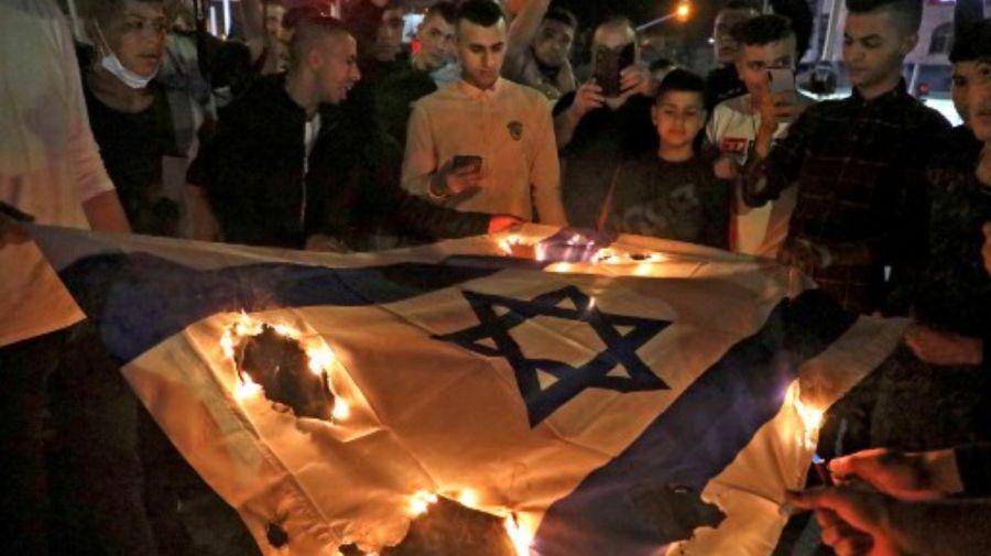 israel palestina medio oriente g_20210515