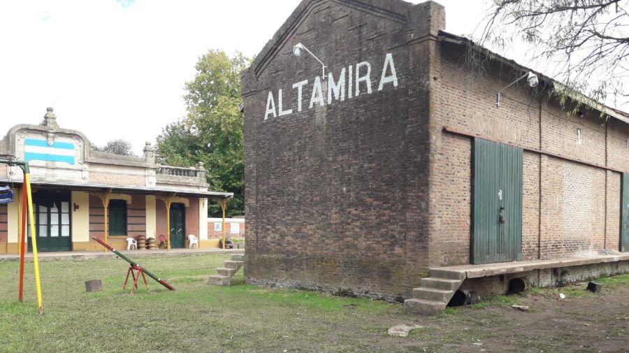 0517_altamira3