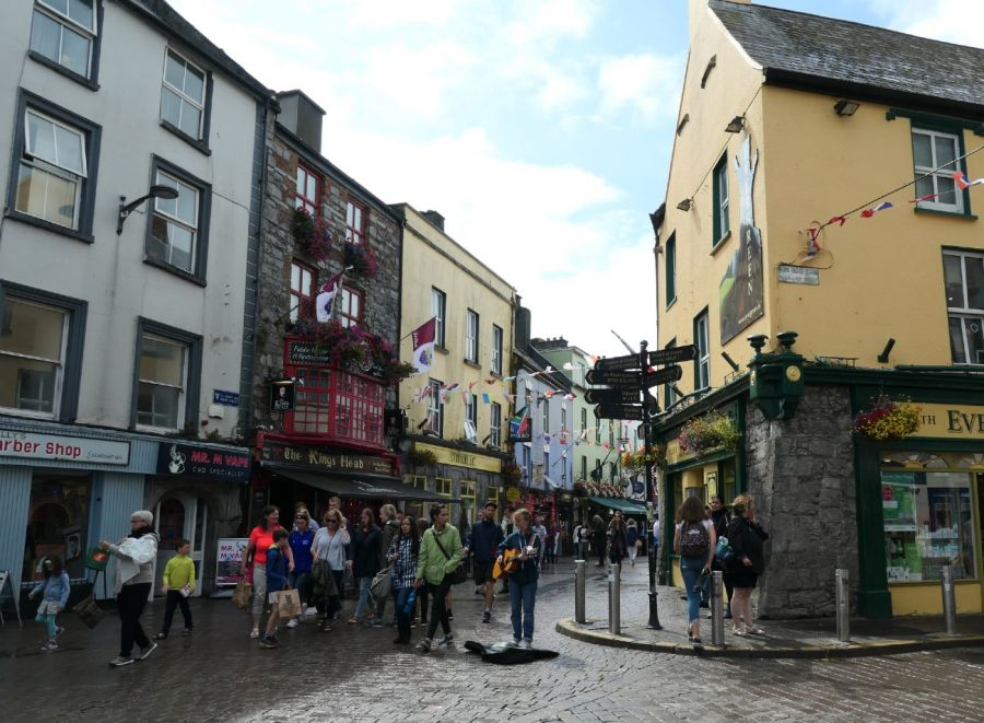 0517_galway2