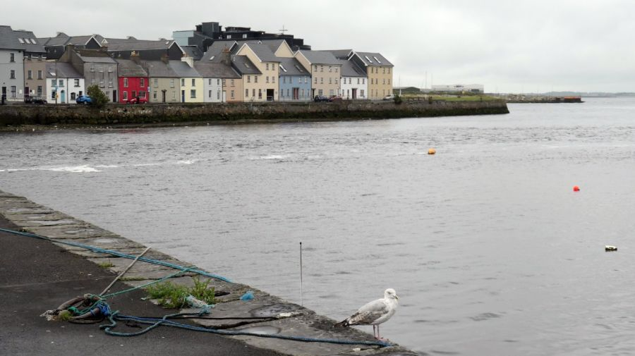 0517_galway6
