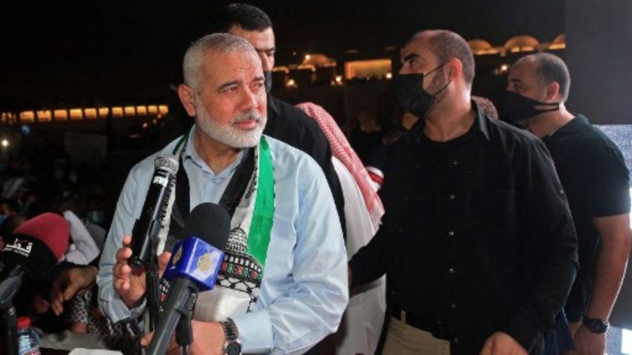 hamas franja de gaza palestina israel g_20210517