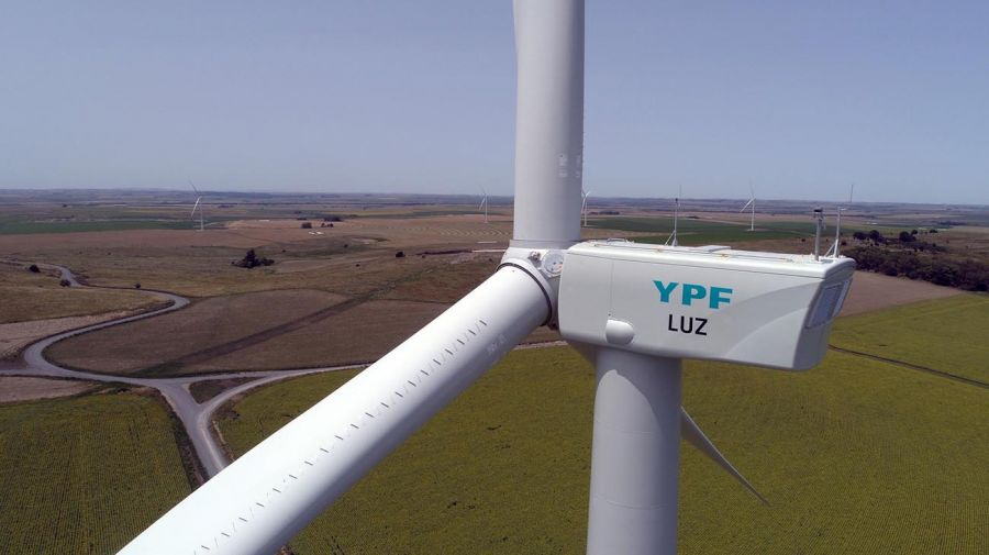 PNT YPF LUZ III 20210517